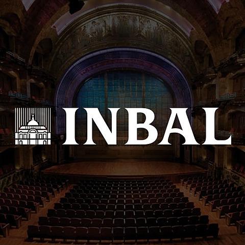 Creación del Instituto Nacional de Bellas Artes