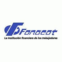 Creación del FONACOT