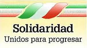 1989-1994 Plan Nacional de Desarrollo