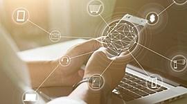 Línea de tiempo sobre tecnologías emergentes más importantes hasta la fecha. timeline