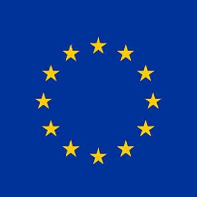 Unione Europea timeline