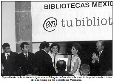 Campaña por las Bibliotecas del Mundo (IFLA)