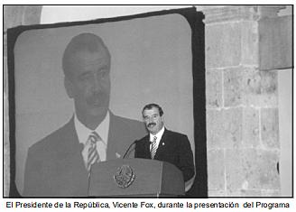 """Programa Nacional """"Hacia un país de lectores"""""""