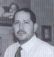 Saúl Armendáriz Sánchez, Presidente de la AMBAC