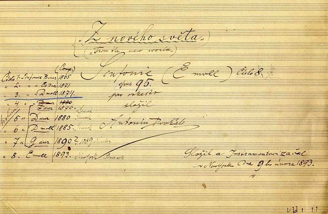 Simfonia nº 9