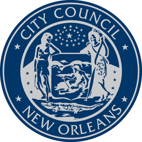 Ordinance by: COUNCILMEMBERS WILLARD-LEWIS AND HEDGE-MORRELL