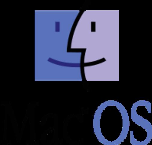 Mac OS y Steve Jobs