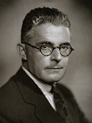 John B. Watson y el Conductismo