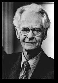 B. F. Skinner y la revisión del Conductismo