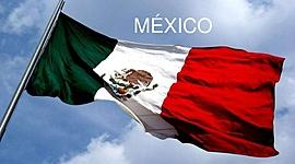 Historia y análisis económico de México timeline