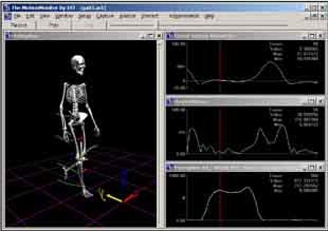 Creación del primer software 3D