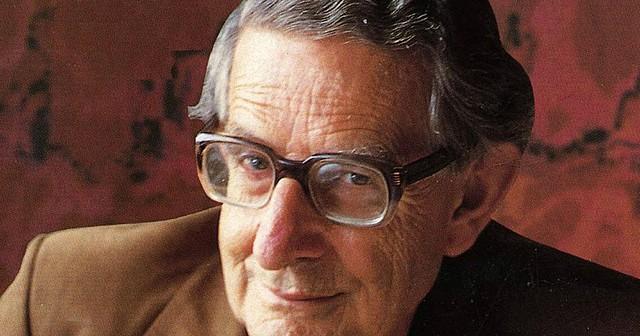 La teoría de la Personalidad de Eysenck: el modelo PEN