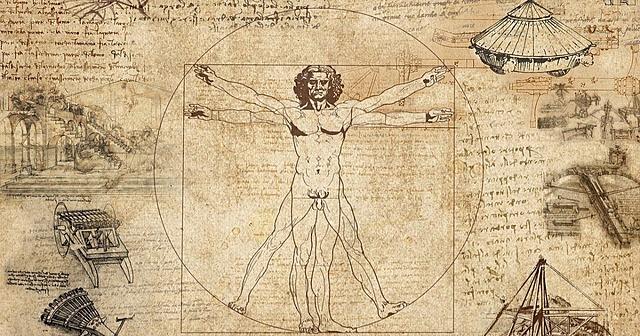 Humanismo y Renacentismo