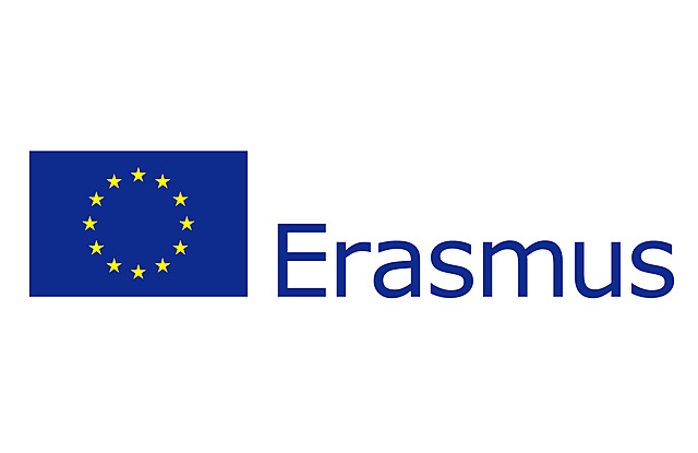 Nasce l'Erasmus