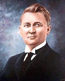 Modelo Arthur Andersen