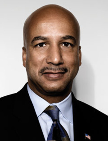 ACT sends letter to Mayor Nagin