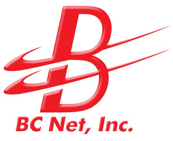 BC Net is Established