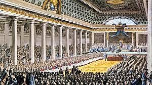 Stati generali: Assemblea nazionale costituente