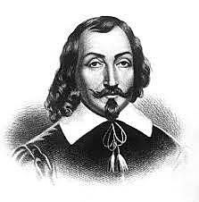 Samuel de Champlain funda Quebec