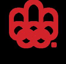 Juegos Olímpicos en Montreal