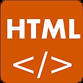 Creación del lenguaje HTML