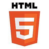 Los Sitios Web principales utilizan HTML5