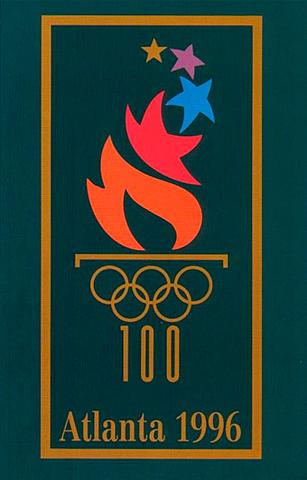 Juegos Olímpicos en Atlanta, EE.UU