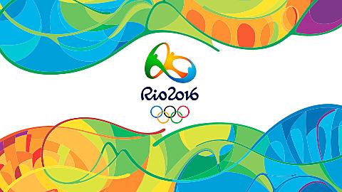 Juegos Olímpicos en Río