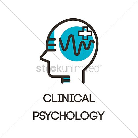 First journal of clinical psychology.