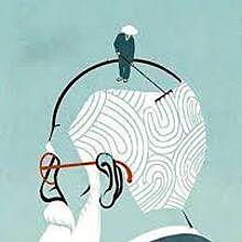 Sigmund Freud put the name 'psychoanalysis'