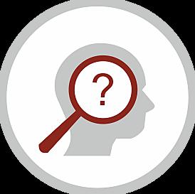 Psychodiagnostic innovations