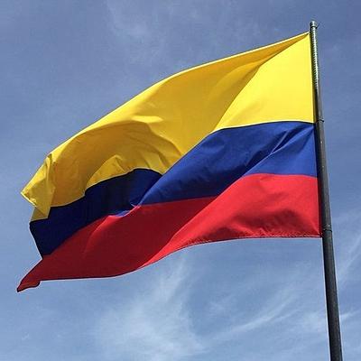 Conflicto social, político y armado de Colombia. timeline