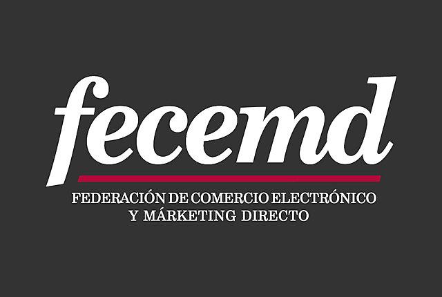 Nacimiento de FECEMD