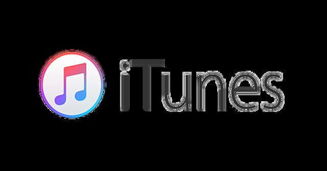 Apple lanza su propia tienda: iTunes.