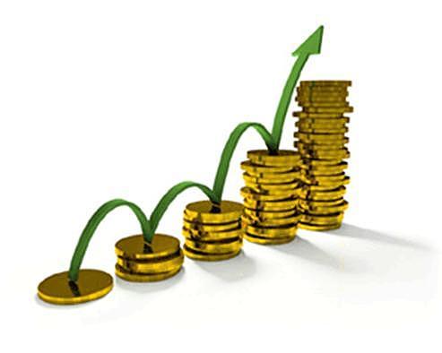 3. Crecimiento Económico ( perspectiva tradicional)