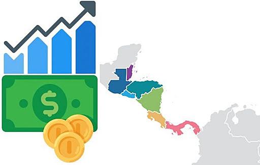 3.1 indicadores  del crecimiento económico