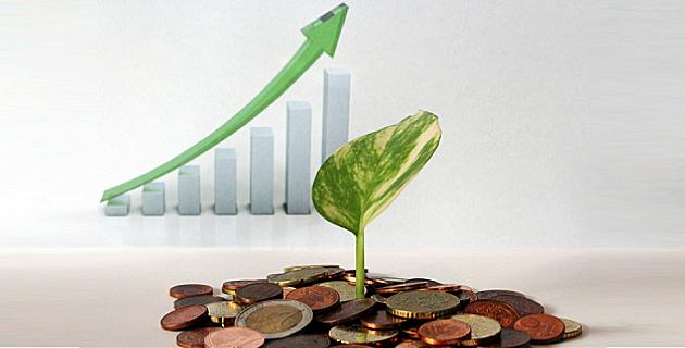 2.1características  del crecimiento económico