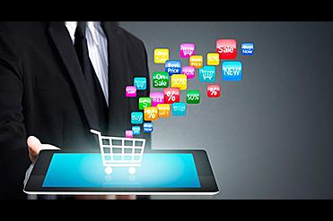 Actualidad del comercio electrónico