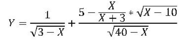 Aparicion de la Teoria de las Estructuras