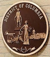 Mills v. Board of Education of District of Columbia