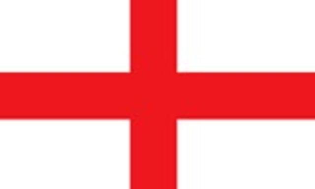 Inglaterra y las prcticas proteccionalistas