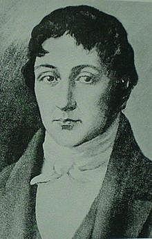 Manuel de Sarratea gobernador de Buenos Aires
