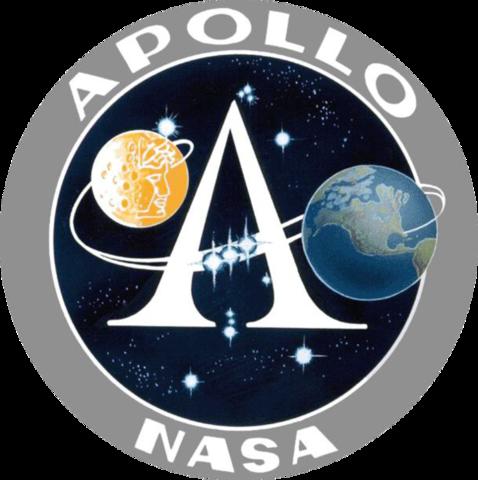 Support of the Apollo Program Announced