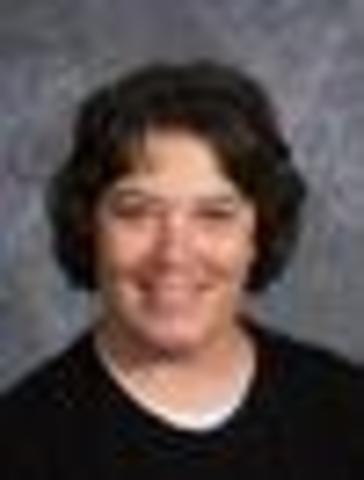 Mrs. Trpkosh was robbed
