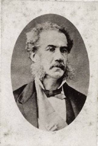 Julián Trujillo