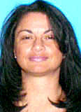 Wendy De Hoop disappears from Eugene, OR