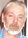 Mike Mason disappears from Sequim, Washington