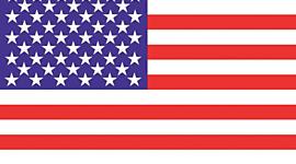 USA mellem isolationisme og aktivisme  timeline