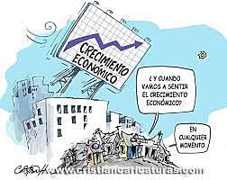 Experiencias de países tercermundistas de esta época.
