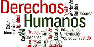 Otras oportunidades de desarrollo humano
